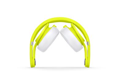 Beats wireless headphones overear - headphones dj beats